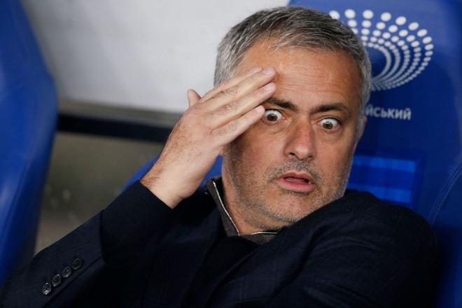 Chelsea chao tan HLV Hiddink bang chien thang 3-1 hinh anh 4