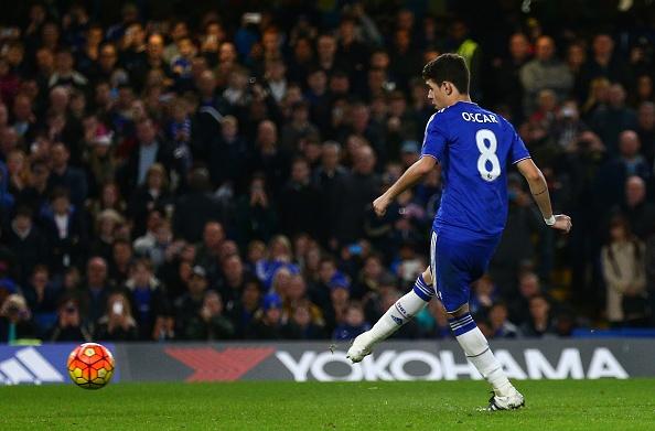 Chelsea chao tan HLV Hiddink bang chien thang 3-1 hinh anh 21