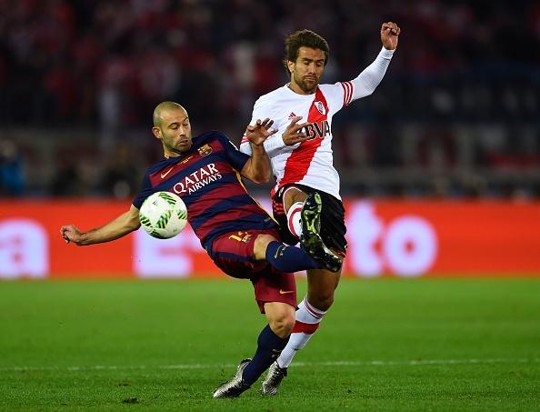 Messi, Suarez giup Barca lap ky luc tai FIFA Club World Cup hinh anh 16