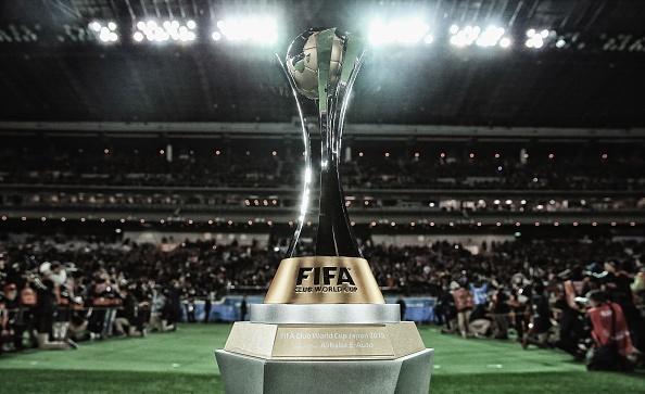 Messi, Suarez giup Barca lap ky luc tai FIFA Club World Cup hinh anh 9