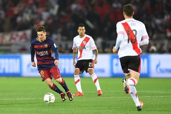 Messi, Suarez giup Barca lap ky luc tai FIFA Club World Cup hinh anh 10
