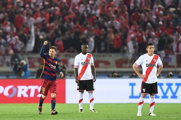 Messi, Suarez giup Barca lap ky luc tai FIFA Club World Cup hinh anh 17