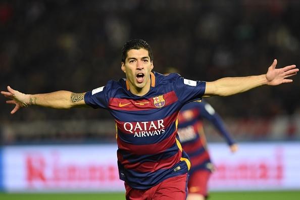 Messi, Suarez giup Barca lap ky luc tai FIFA Club World Cup hinh anh 21