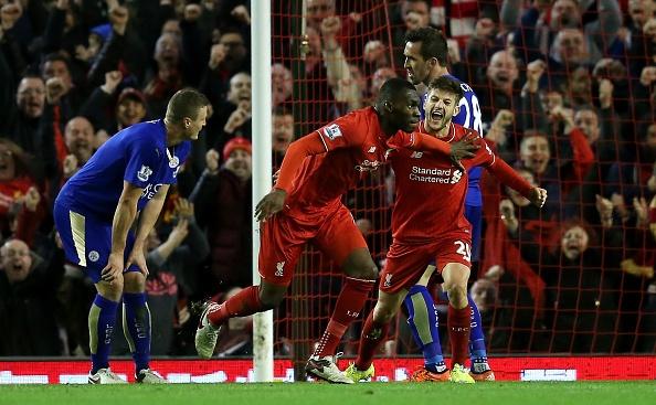 Liverpool cham dut 10 tran bat bai lien tiep cua Leicester hinh anh 15