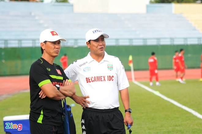 Cong Vinh ghi ban giup Binh Duong cam hoa U23 Viet Nam hinh anh 5