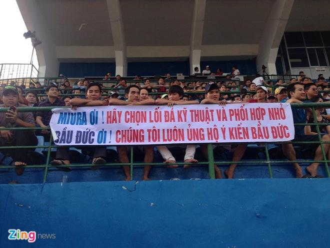 Cong Vinh ghi ban giup Binh Duong cam hoa U23 Viet Nam hinh anh 10