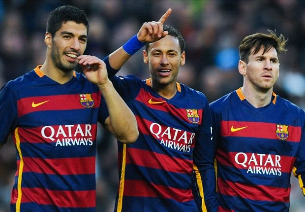 Ai co the can Barca trong nam 2016? hinh anh