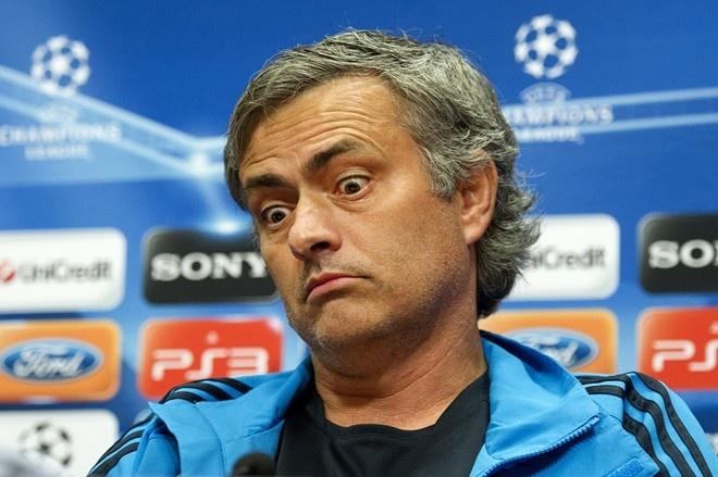 Nhung ung vien sang gia thay Rafa Benitez o Real hinh anh 1