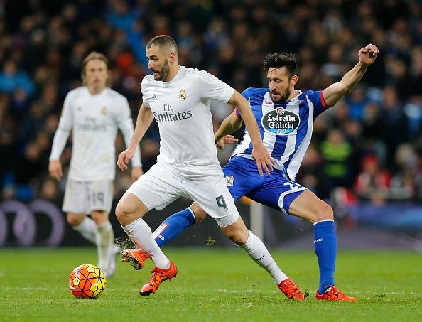 Tong hop tran dau: Real Madrid 5-0 Deportivo hinh anh