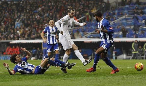 Real Madrid dai thang 5-0 trong ngay ra mat tan HLV Zidane hinh anh 3