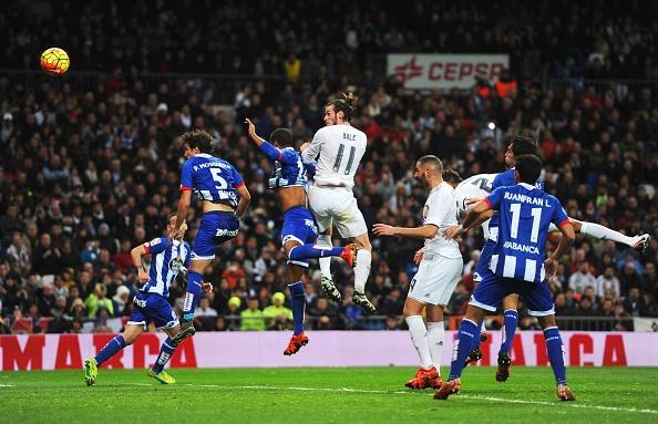 Real Madrid dai thang 5-0 trong ngay ra mat tan HLV Zidane hinh anh 5