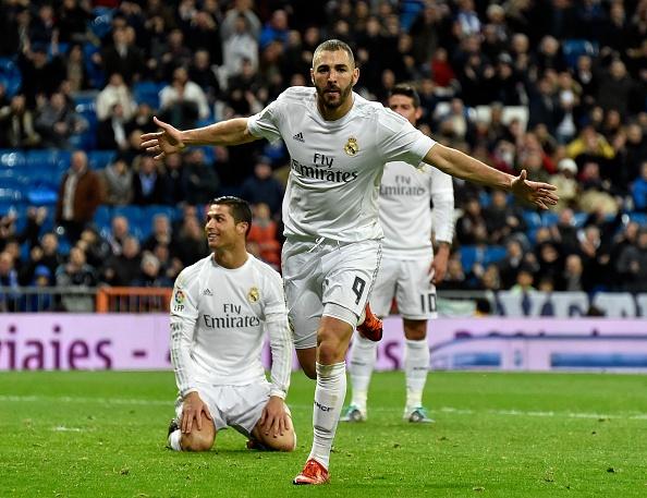 Real Madrid dai thang 5-0 trong ngay ra mat tan HLV Zidane hinh anh 8
