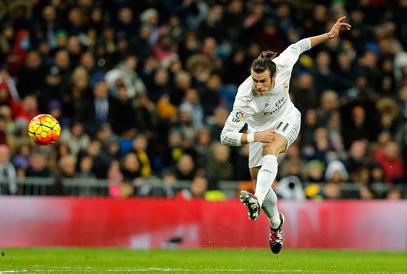 Real Madrid dai thang 5-0 trong ngay ra mat tan HLV Zidane hinh anh 4