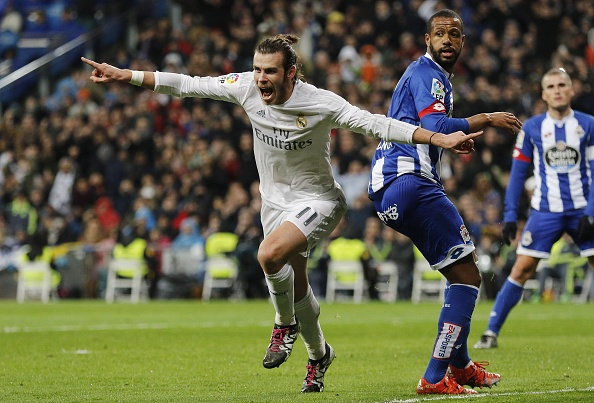 Real Madrid dai thang 5-0 trong ngay ra mat tan HLV Zidane hinh anh 6