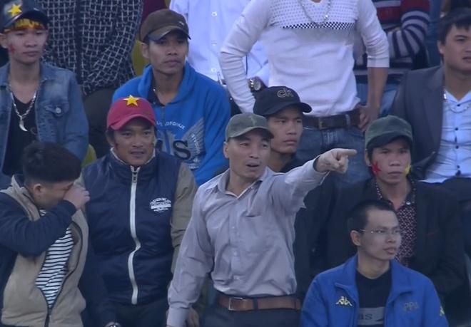 U23 Viet Nam thua U23 Jordan 1-3 o tran ra quan hinh anh 18