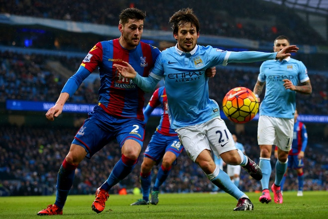 Aguero lap cu dup giup Man City ha Crystal Palace 4-0 hinh anh 18