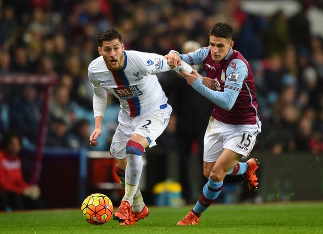 Aguero lap cu dup giup Man City ha Crystal Palace 4-0 hinh anh 3