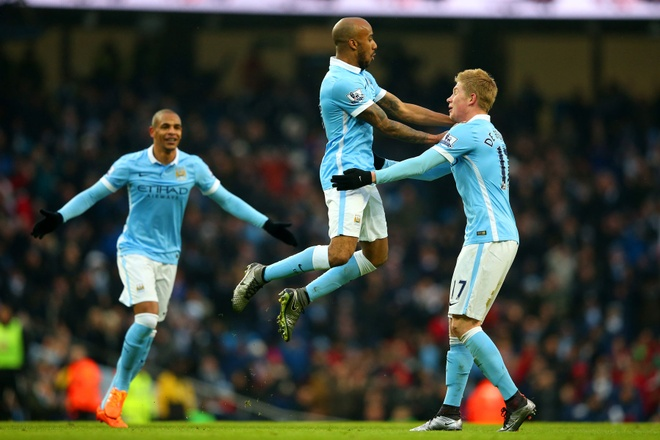 Aguero lap cu dup giup Man City ha Crystal Palace 4-0 hinh anh 13