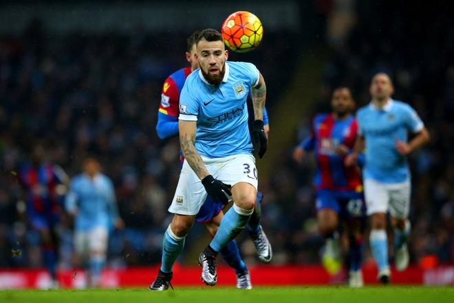 Aguero lap cu dup giup Man City ha Crystal Palace 4-0 hinh anh 19