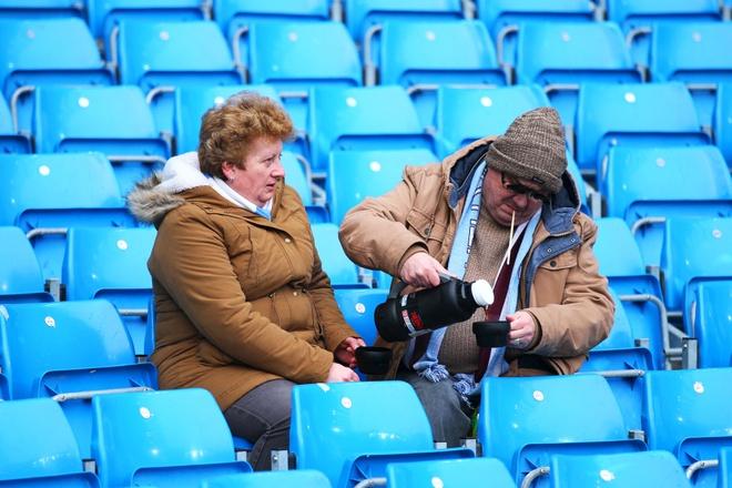 Aguero lap cu dup giup Man City ha Crystal Palace 4-0 hinh anh 5