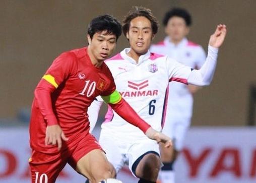 Chuyen gia Vu Manh Hai: 'Tai sao U23 VN cang da cang yeu?' hinh anh