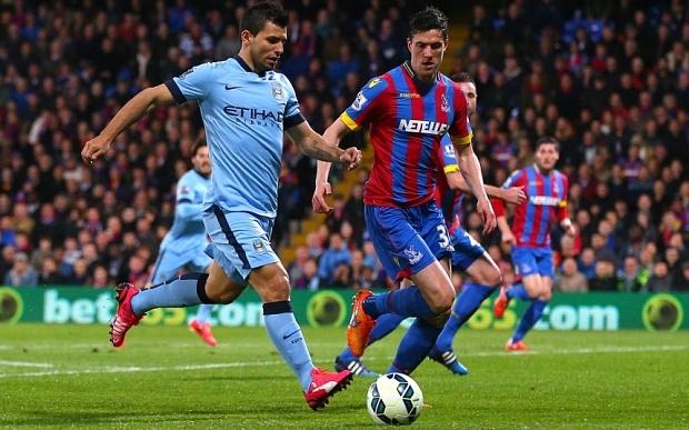 Aguero lap cu dup giup Man City ha Crystal Palace 4-0 hinh anh 4