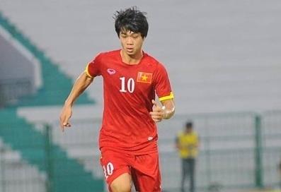 U23 Viet Nam thua UAE 2-3 du hai lan dan truoc hinh anh
