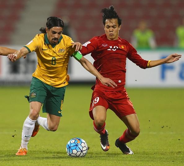 U23 Viet Nam thua UAE 2-3 du hai lan dan truoc hinh anh 3