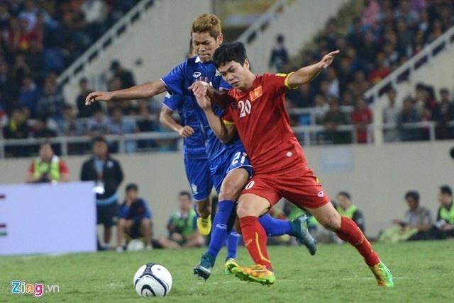 U23 Viet Nam thua UAE 2-3 du hai lan dan truoc hinh anh 9