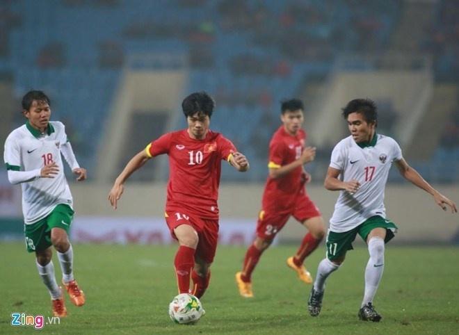 U23 Viet Nam thua UAE 2-3 du hai lan dan truoc hinh anh 10