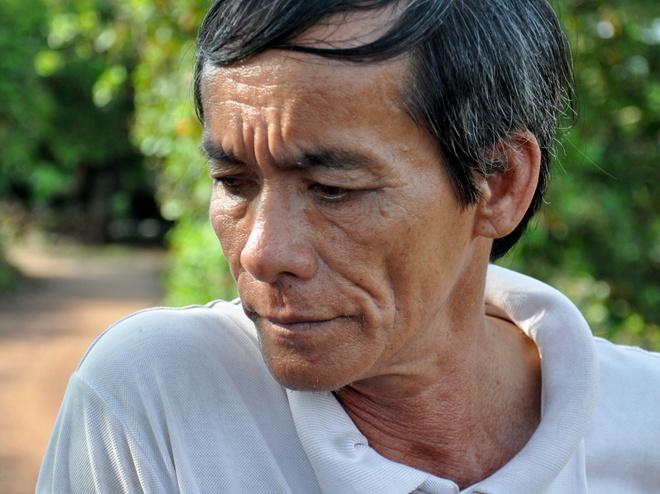 Con khoc khan giong don thi the me tu Binh Thuan hinh anh 6
