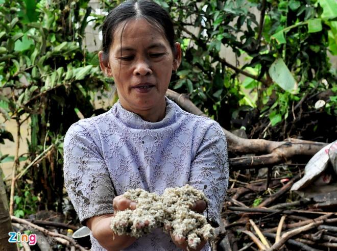 Mua lu Phu Yen anh 7