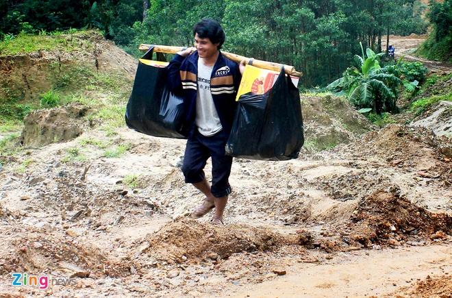 Xuan tinh nguyen Quang Ngai anh 3