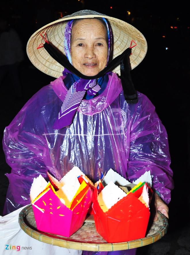 Tet Nguyen tieu o Hoi An anh 12