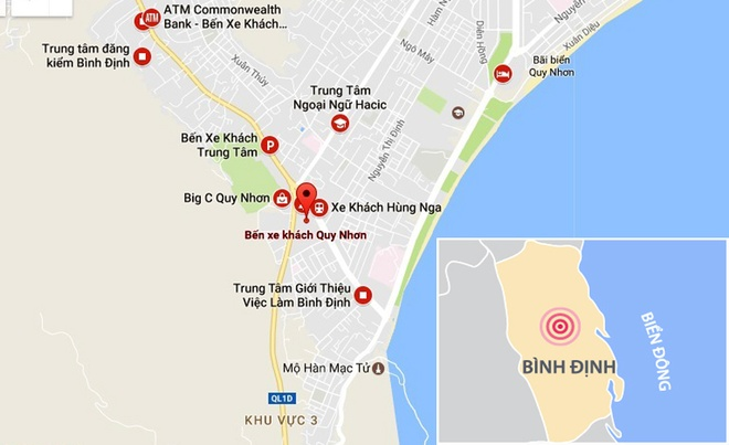 Nu hanh khach tu vong trong nha ve sinh anh 2