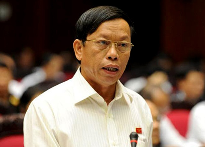 Cuu Bi thu Nguyen Su nhan trach nhiem vu giam doc so 30 tuoi Hoai Bao hinh anh 2