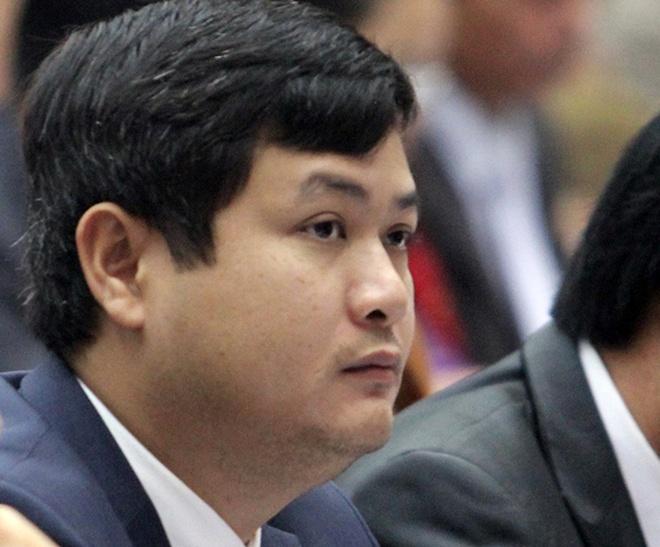 Cuu Bi thu Nguyen Su nhan trach nhiem vu giam doc so 30 tuoi Hoai Bao hinh anh