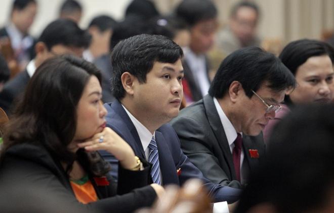 Cuu Bi thu Nguyen Su nhan trach nhiem vu giam doc so 30 tuoi Hoai Bao hinh anh 3
