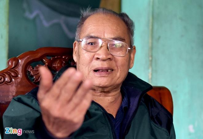 'Ong Thanh thieu cau thi khi xin co hoi cho con trai Hoai Bao' hinh anh 1