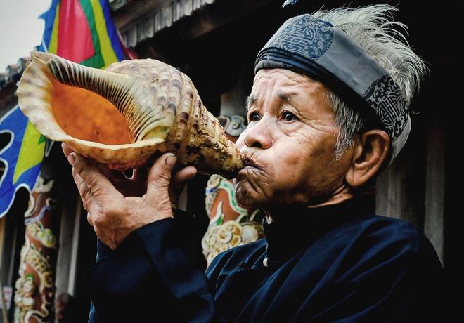 Tu lieu quy ve chu quyen bien dao tren que huong Hai doi Hoang Sa hinh anh
