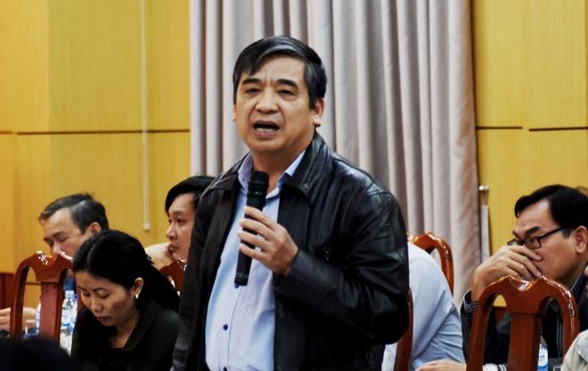 Chu dau tu KCN Dung Quat chua tra 123 ty cho Quang Ngai hinh anh 1