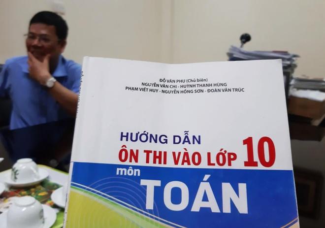 Trung de thi lop 10 Quang Ngai anh 3