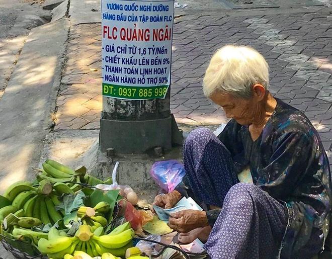 Dieu tra viec rao ban trai phep dat du an FLC Quang Ngai hinh anh 3