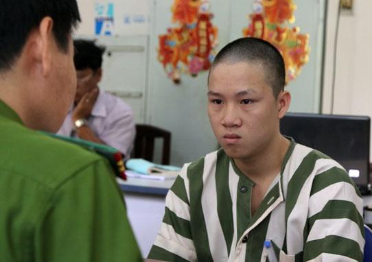 Nan gia cong an goi dien lua tien ty hinh anh 2 Các băng nhóm lừa đảo qua điện thoại từng bị công an bắt. Ảnh: Công an cung cấp.