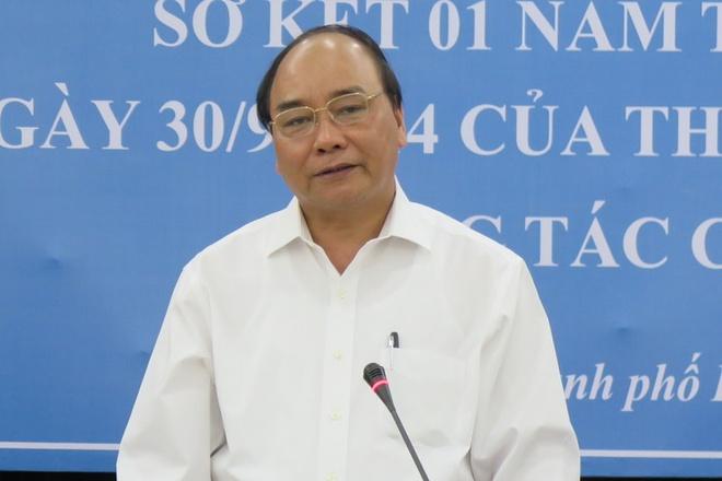 Tang cuong phong chong buon lau truoc Tet Nguyen dan hinh anh