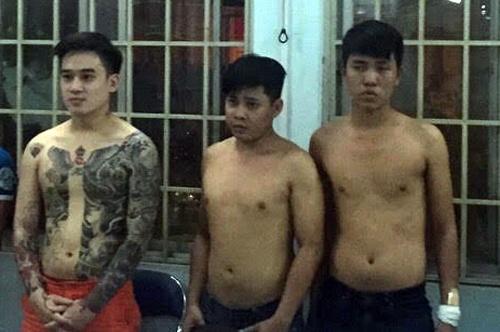 Bang giang ho thu 200 trieu dong/thang cua trai ban dam hinh anh