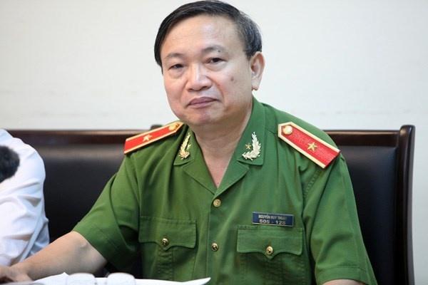 Giam toi pham tai TP HCM co the dat nhung kho ben vung hinh anh