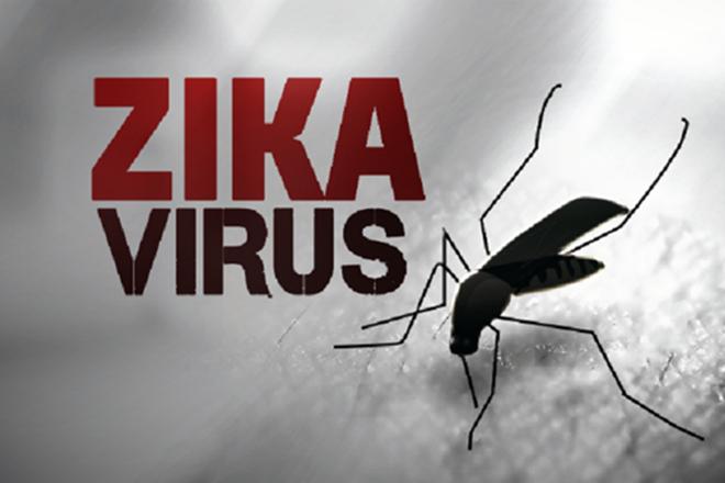 30 benh vien o TP.HCM xet nghiem Zika mien phi cho nguoi dan hinh anh