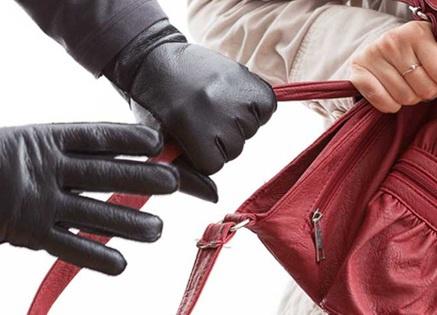 Nu 9X o Sai Gon to bi cuop ke dao vao co khi tam su voi ban trai hinh anh