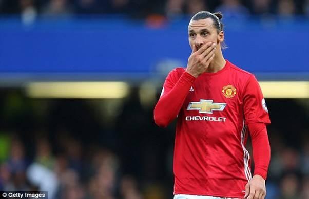Mourinho mong cho MU tan nhan va lanh lung hon nua hinh anh 2